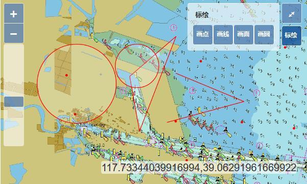 中国海区潮汐表